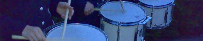Spielmannszug Gescher Rotating Header Image